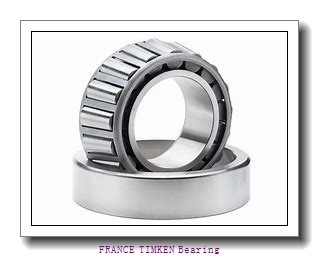 TIMKEN NA48685SW/48620D FRANCE Bearing