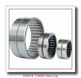 TIMKEN NU 2244 EMA C3 FRANCE Bearing 220*460*145