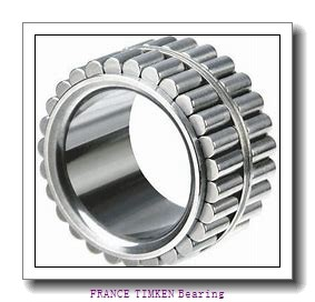 TIMKEN YCRS-48 FRANCE Bearing 381*590.6008*245.237