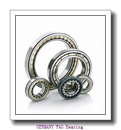 FAG 22226-E1-K-C3 GERMANY  Bearing 130×230×64