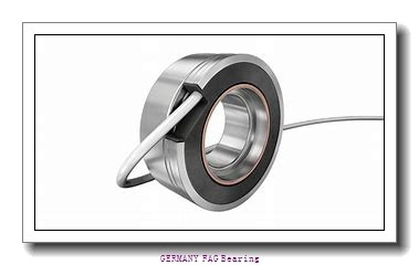 FAG 22228 E1AMC3 GERMANY  Bearing 140X250X68