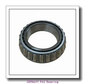 FAG 22326 E1A-M-T41A GERMANY  Bearing 130*280*93