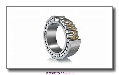FAG 22328CC.K.W33 GERMANY  Bearing