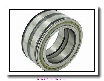 INA KRV40-PP GERMANY Bearing 18*40*58