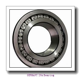 INA KR72 – PP GERMANY Bearing 72X24X80