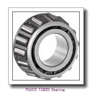 TIMKEN RAE 207-106 FRANCE Bearing 19,05*42*24,6