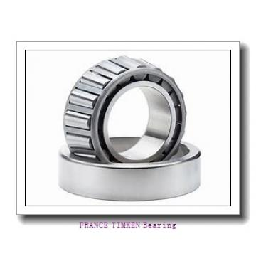 TIMKEN UCF206 FRANCE Bearing 40x130x51.2