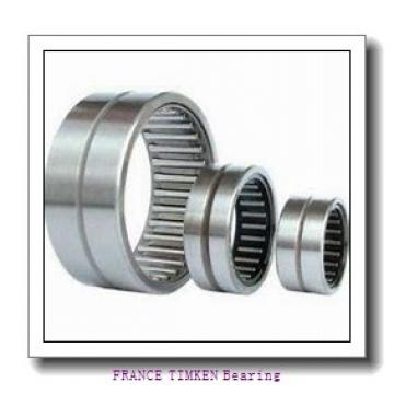 TIMKEN NA596SW/572D FRANCE Bearing 190.5*266.7*109.535