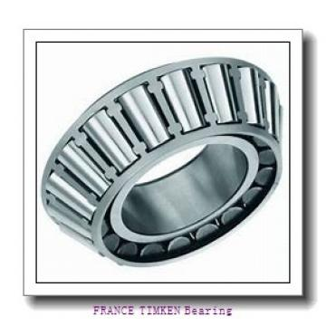 TIMKEN T10100V FRANCE Bearing