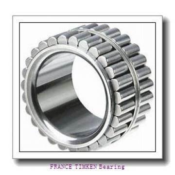 TIMKEN NA691/672D FRANCE Bearing 101.6*168.28*92.08