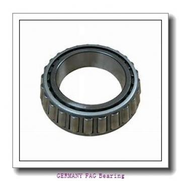 FAG 22222 E1 GERMANY  Bearing 110×200×53