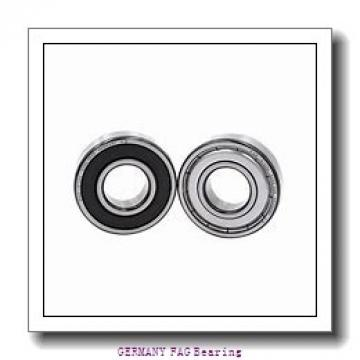 FAG 22308-E1.C3 GERMANY  Bearing 45X100X36