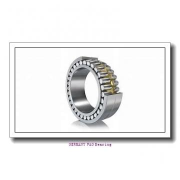 FAG 22322E GERMANY  Bearing 110*240*80