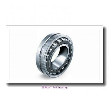 FAG 22222 E1K GERMANY  Bearing 110×200×53