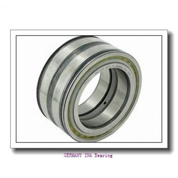 INA KASK08 GERMANY Bearing 40*82*51