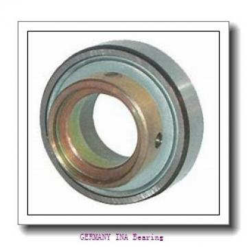 INA KRE40-PP GERMANY Bearing 40x22x58