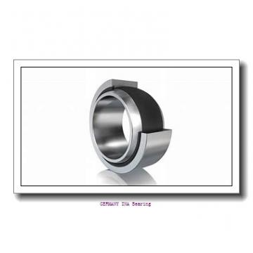 INA LR 8 X 12 X 10.5 GERMANY Bearing 8 X 12 X 10.5
