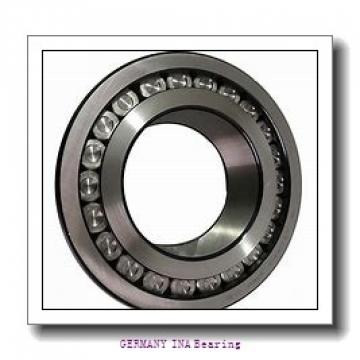INA KWVE25-BV1 GERMANY Bearing