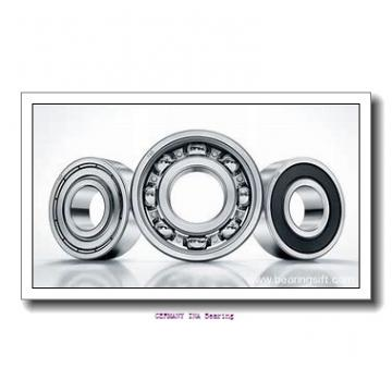 INA LFR50/8NPP GERMANY Bearing 8*24*11