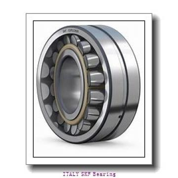 SKF  6209- 2RS ITALY Bearing 45×85×19
