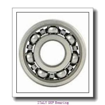 SKF  3201 E 2RS1 TN9 MT 33 ITALY Bearing 12*32*15.9