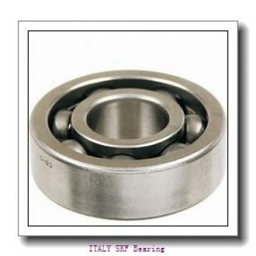 SKF  6206-2RS ITALY Bearing 30×62×16