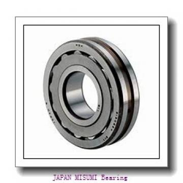 MISUMI B696DDU JAPAN Bearing