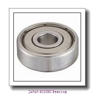 MISUMI LHFR50 JAPAN Bearing 6*15*5