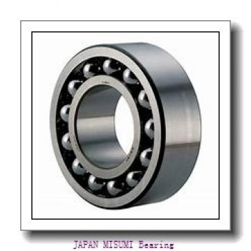 MISUMI SFLC673ZZ JAPAN Bearing