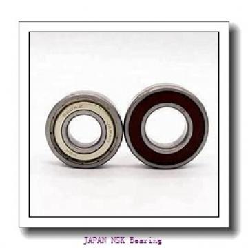 NSK EE3.2RS JAPAN Bearing