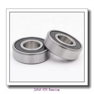 NTN FLW686ZZ JAPAN Bearing