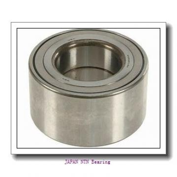 NTN NJ 2314 C4 JAPAN Bearing 110*150*20