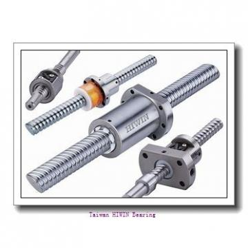 HIWIN HGR30 (1043)mm rail Taiwan Bearing
