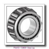 TIMKEN ZB-7120 N-2802-B FRANCE Bearing 200*310*109