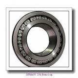 INA LR5205-2RS GERMANY Bearing 25X62X20.6