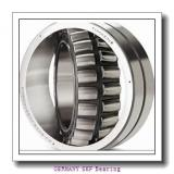 SKF 6326 M-C3 GERMANY Bearing