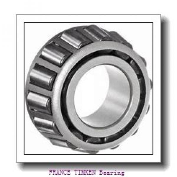 TIMKEN T-441 FRANCE Bearing #1 image
