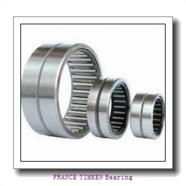 TIMKEN XR678052 FRANCE Bearing 457.2x609.6x63.5 #1 image