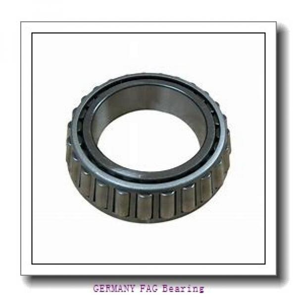 FAG 22228 E1-K GERMANY  Bearing 140*250*68 #2 image
