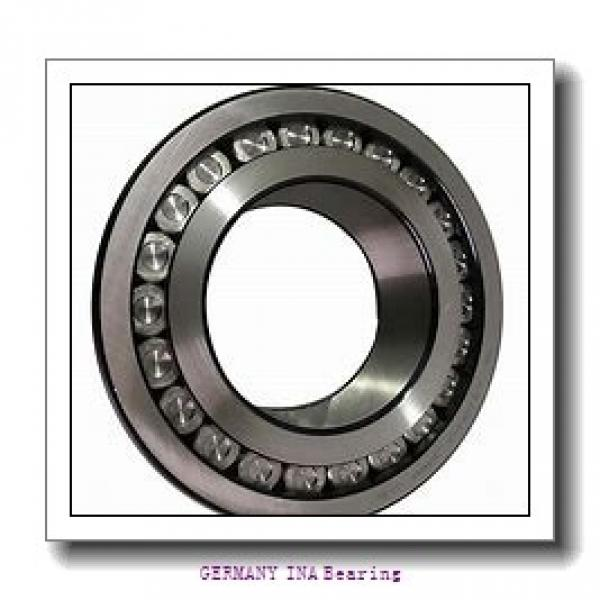 INA KRV47-PP-A GERMANY Bearing #3 image