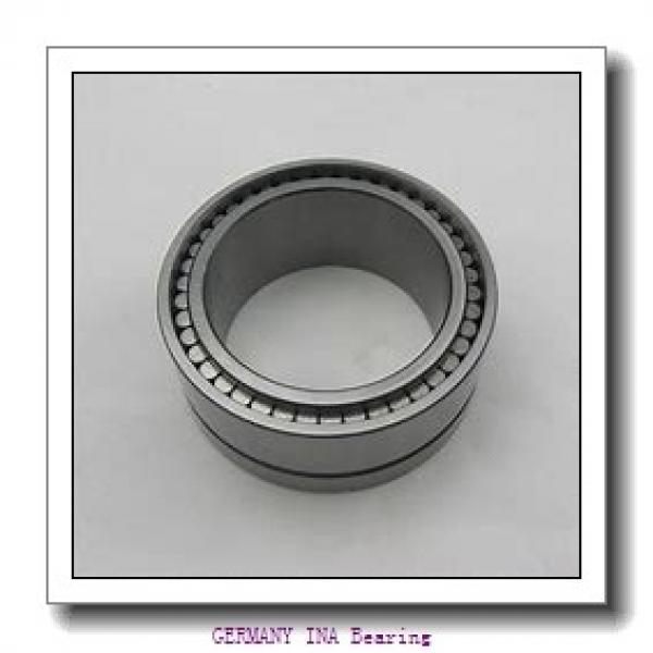 INA KRV47-PP-A GERMANY Bearing #2 image