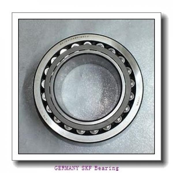 SKF 6326 SKF GERMANY Bearing 130*280*58 #1 image